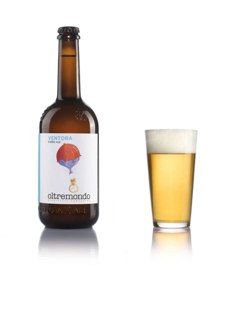 birra ventora