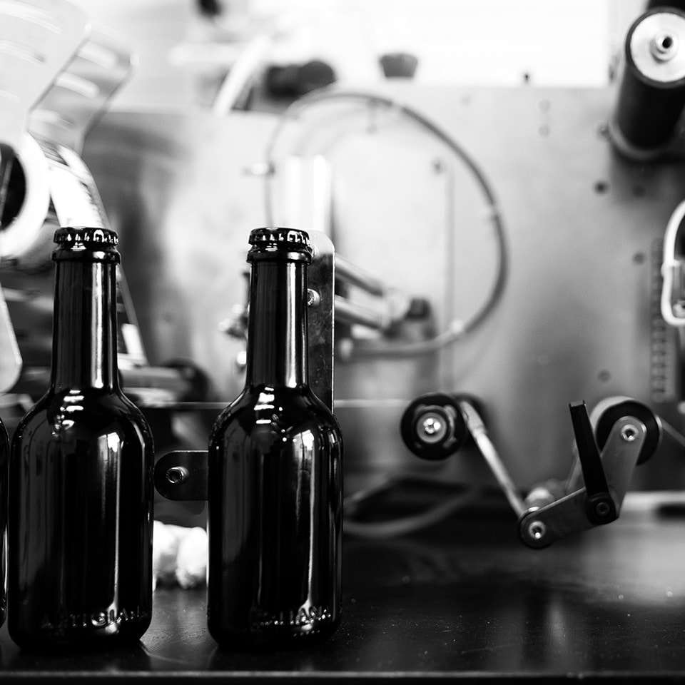 birre oltremondo