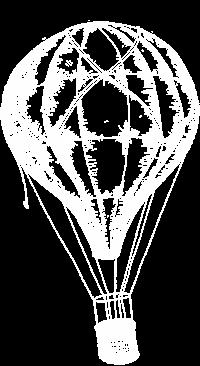 logo birra oltremondo